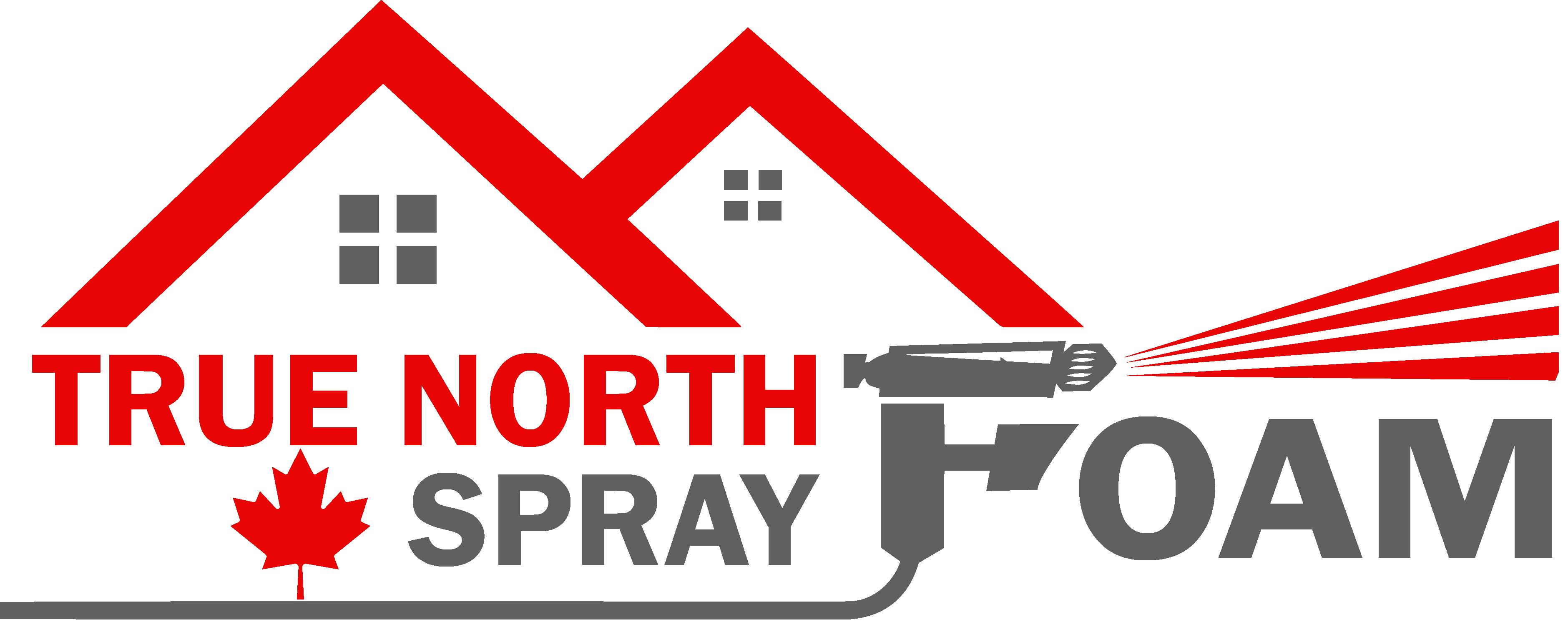 True North Spray Foam